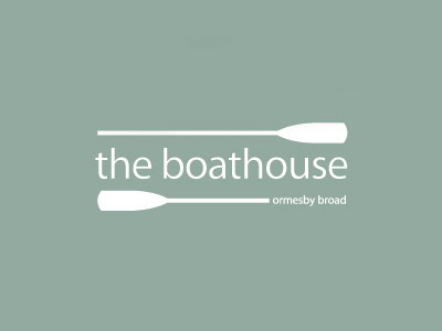 The Boathouse | Things to do | Caister Beach