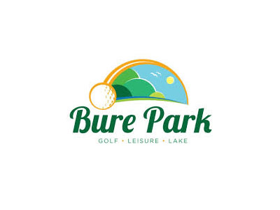 Bure Park | Things to do | Caister Beach