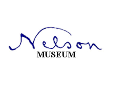Nelson Museum | Things to do | Caister Beach
