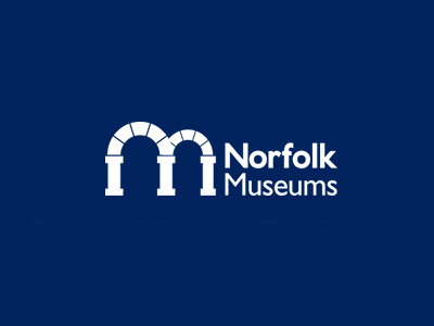 Norfolk Museum | Things to do | Caister Beach