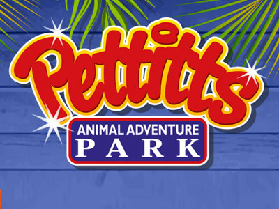 Pettitts Adventure Park | Things to do | Caister Beach
