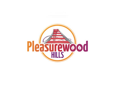 Pleasure Wood Hills | Things to do | Caister Beach