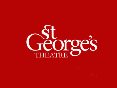 St Georges theatre | Things to do | Caister Beach