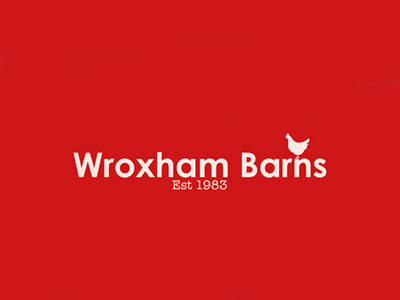 Wroxham Barns | Things to do | Caister Beach